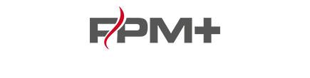 FPM+ Sterowanie urządzeniami ppoż.