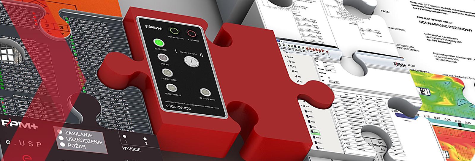 baner FPM+red_22.08